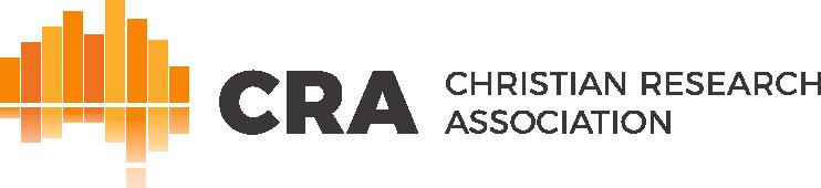 Christian Research Association