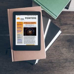 Downloadable Pointers